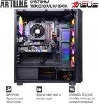 Комп'ютер ARTLINE Gaming X47 v36 (X47v36) - зображення 9