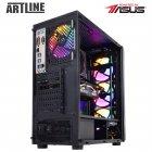 Комп'ютер ARTLINE Gaming X47 v36 (X47v36) - зображення 11
