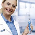 Электрическая зубная щетка ORAL-B BRAUN Stage Power/D100 Frozen (4210201245216_4210201245193) - изображение 8