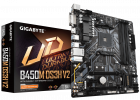 Материнська плата Gigabyte B450M DS3H V2 (sAM4, AMD B450, PCI-Ex16) - зображення 5