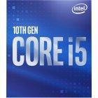 Процесор Intel Core i5-10400F 2.9 GHz/12MB (BX8070110400F) s1200 BOX - зображення 2