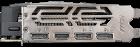 MSI PCI-Ex GeForce GTX 1660 Super Gaming X 6GB GDDR6 (192bit) (1830/14000) (HDMI, 3 x DisplayPort) (GTX 1660 SUPER GAMING X) - зображення 4
