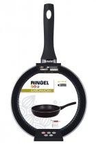 Сковорода Ringel Kardamom 24 см (RG-1127-24) - изображение 4