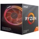 Процесор AMD Ryzen 7 3800X (100-100000025BOX) - зображення 2