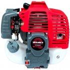 Мотокоса Vitals Professional BK 4325ea ENERGY (83383) - зображення 3