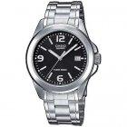 Часы Casio MTP-1259PD-1AEF - изображение 2