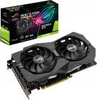 Asus PCI-Ex GeForce GTX 1650 Super ROG Strix OC Gaming 4GB GDDR6 (128bit) (1530/12002) (2 x HDMI, 2 x DisplayPort) (ROG-STRIX-GTX1650S-O4G-GAMING) - зображення 9