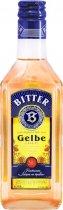 Настойка Ликерная на травах Gelbe Bitter 0.25 л 38% (4820136352561) - изображение 1