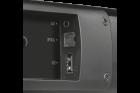 Trust Lino XL 2.1 Detachable All-round Soundbar with subwoofer with Bluetooth(23032) - зображення 8