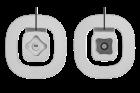 Trust Lino XL 2.1 Detachable All-round Soundbar with subwoofer with Bluetooth(23032) - зображення 9