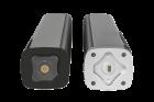 Trust Lino XL 2.1 Detachable All-round Soundbar with subwoofer with Bluetooth(23032) - зображення 10