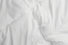 Утяжеленное (тяжелое) детское сенсорное одеяло Gravity 90x120см 4кг Серое - изображение 6