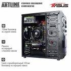 Компьютер ARTLINE Gaming X31 v14 - изображение 6