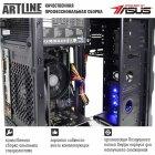 Компьютер ARTLINE Gaming X31 v14 - изображение 8