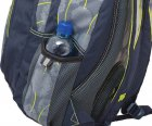 Рюкзак підлітковий YES Т-22 Blowball 42x32x21 (552650) (5009075526502) - зображення 4