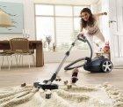 Пылесос для сухой уборки PHILIPS Performer FC9170/01 - изображение 9