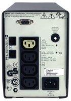 APC Smart-UPS SC 620VA (SC620I) - зображення 4