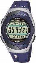 Мужские часы CASIO STR-300C-2VER - изображение 1