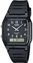 Мужские часы CASIO AW-48H-1BVEF - изображение 1