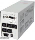 Powercom KIN-1000AP - изображение 2