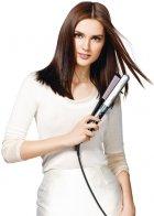 Щипцы для волос PHILIPS ProCare Keratin HP8361/00 - изображение 6