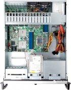 Корпус для сервера Chenbro RM41300-F2 - зображення 3