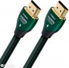 Кабель AudioQuest Forest HDMI to HDMI, 2 m, v2.0 UltraHD 4K-3D - зображення 1