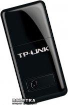 TP-LINK TL-WN823N - изображение 1