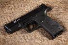 Пневматичний пістолет SAS MP-40 (23701426) - зображення 16