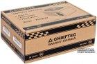 Chieftec GPS-500A8 500W - зображення 4
