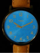 Чоловічий годинник TIMEX Tx2n677 - зображення 5