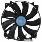Кулер Cooler Master MegaFlow 200 Silent Fan (R4-MFJR-07FK-R1) - изображение 1