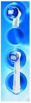 Електрична зубна щітка ORAL-B BRAUN Expert / DB4 (4210201822448) - зображення 5