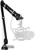 Тримач для мікрофона Rode PSA1 (203446) - зображення 2