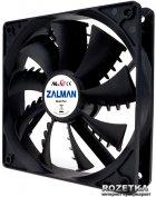 Кулер Zalman ZM-F3 (SF) - зображення 3
