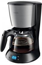 Крапельна кавоварка PHILIPS Daily Collection HD7459/20 - зображення 1