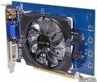 Gigabyte PCI-Ex GeForce GT 730 2048MB GDDR5 (64bit) (902/5000) (DVI, HDMI, D-Sub) (GV-N730D5-2GI) - изображение 3