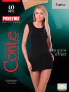 Колготки Conte Prestige 40 Den 2 р Fumo -4811473002196 - изображение 1