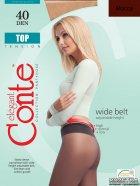 Колготки Conte Top 40 Den 4 р Mocca -4810226011546 - изображение 1