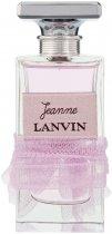 Парфюмированная вода для женщин Lanvin Jeanne Lanvin 30 мл (3386460010412) - изображение 2
