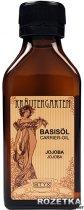 Сырое витаминное косметическое масло Жожоба Styx Naturcosmetic 100 мл (9004432007706) - изображение 1