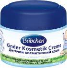Крем детский косметический Bubchen 75 мл (40345505) - изображение 1