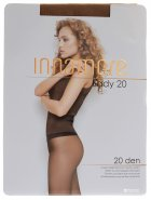 Колготки Innamore Lady 20 Den 3 р Miele (6944944002512) - изображение 1