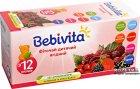 Ягодный фиточай Bebivita 30 г (4820025490763) - изображение 4