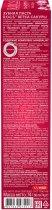 Зубная паста R.O.C.S. Ветка сакуры с ароматом мяты 74 г (4607034471750/4607034475017) - изображение 6