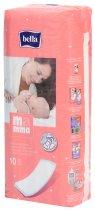 Послеродовые гигиенические прокладки Bella Мamma 10 шт (5900516601270) - изображение 2
