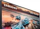 "Монітор 28"" Samsung LU28R550 (LU28R550UQIXCI) - зображення 7"