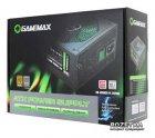 GameMax GM-600 600W - зображення 4
