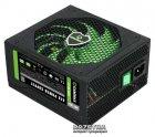 GameMax GM-700 700W - зображення 2