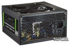 GameMax GP-550 550W - изображение 4